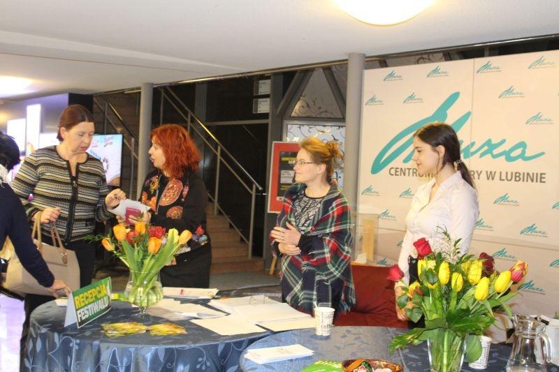 wiosna kobiet CK Muza (4)