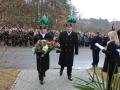 rocznica odkrycia złóż miedzi Sieroszowice 2018 (20)