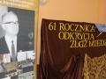 rocznica odkrycia złóż miedzi Sieroszowice 2018 (27)