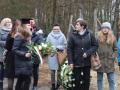 rocznica odkrycia złóż miedzi Sieroszowice 2018 (4)
