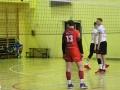 Mistrzostwa Polski Górników w siatkówkę (14)