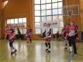 Mistrzostwa Polski Górników w siatkówkę (2)