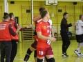 Mistrzostwa Polski Górników w siatkówkę (20)
