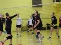 Mistrzostwa Polski Górników w siatkówkę (22)