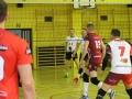 Mistrzostwa Polski Górników w siatkówkę (25)