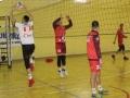 Mistrzostwa Polski Górników w siatkówkę (3)