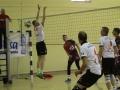 Mistrzostwa Polski Górników w siatkówkę (35)