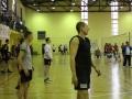 Mistrzostwa Polski Górników w siatkówkę (37)
