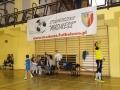 Mistrzostwa Polski Górników w siatkówkę (4)