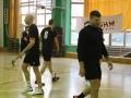 Mistrzostwa Polski Górników w siatkówkę (42)