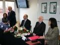 mckk tauron podpisanie umowy (1)
