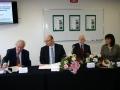 mckk tauron podpisanie umowy (2)
