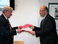 mckk tauron podpisanie umowy (3)