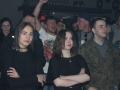 koncert dla Pimpasa (24)