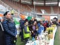 święconka na stadionie (1)