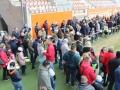 święconka na stadionie (10)