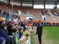 święconka na stadionie (13)