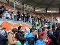 święconka na stadionie (14)