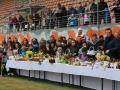 święconka na stadionie (28)
