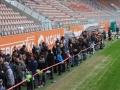 święconka na stadionie (9)