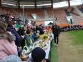 święconka na stadionie (11)