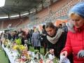 święconka na stadionie (6)