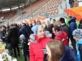 święconka na stadionie (7)