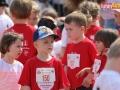 V bieg papieski dzieci 012