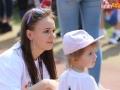 V bieg papieski dzieci 021