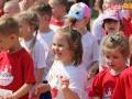 V bieg papieski dzieci 022