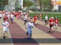 V bieg papieski dzieci 046