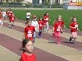 V bieg papieski dzieci 049