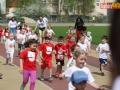 V bieg papieski dzieci 056