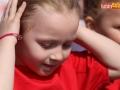 V bieg papieski dzieci 059