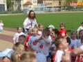 V bieg papieski dzieci 061