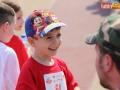 V bieg papieski dzieci 062