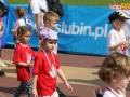 V bieg papieski dzieci 065