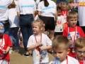 V bieg papieski dzieci 067
