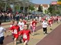 V bieg papieski dzieci 078