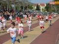 V bieg papieski dzieci 088