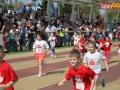 V bieg papieski dzieci 091