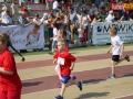 V bieg papieski dzieci 096