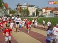 V bieg papieski dzieci 126