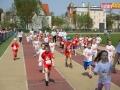 V bieg papieski dzieci 128