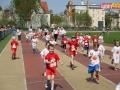 V bieg papieski dzieci 129