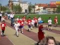 V bieg papieski dzieci 131