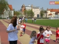 V bieg papieski dzieci 135