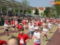 V bieg papieski dzieci 147