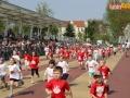 V bieg papieski dzieci 152