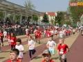 V bieg papieski dzieci 153